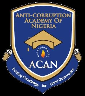 Anti-Corruption Academy of Nigeria (ACAN)